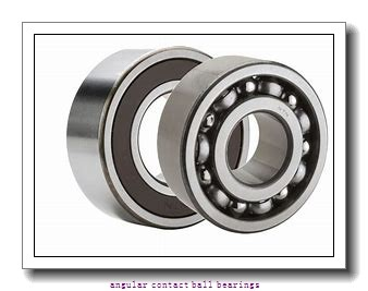 15,000 mm x 42,000 mm x 24,000 mm  NTN DF0282LLH1CS23/L417 angular contact ball bearings
