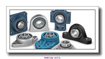 NACHI UKT208+H2308 bearing units