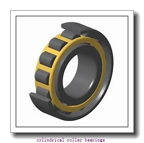 101,6 mm x 200,025 mm x 57,531 mm  NSK HH221449/HH221416 cylindrical roller bearings