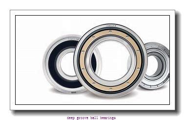 140 mm x 190 mm x 24 mm  CYSD 6928-2RZ deep groove ball bearings
