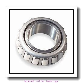 384,175 mm x 441,325 mm x 28,575 mm  NTN LL365348/LL365310 tapered roller bearings
