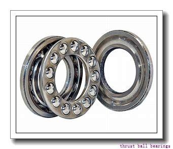 KOYO 53244 thrust ball bearings