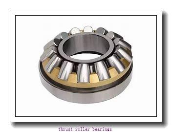 NTN 2RT1422 thrust roller bearings