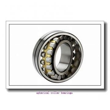 360 mm x 540 mm x 134 mm  KOYO 23072RHA spherical roller bearings