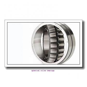 Toyana 240/850 K30 CW33 spherical roller bearings