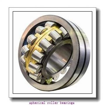 160 mm x 270 mm x 86 mm  FAG 23132-E1A-K-M spherical roller bearings