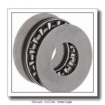 Toyana 89416 thrust roller bearings