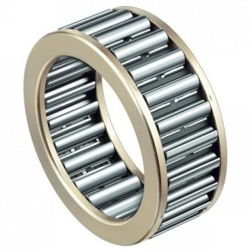 Deep Groove Ball Bearings (6206 6207 6208 6209 62010 6211) Zz/2RS