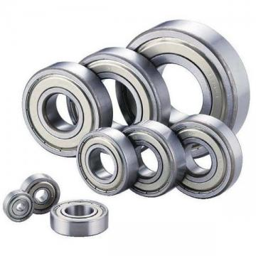5202 5203 5204 5205 5206 5207 5208 5209 Double Row Ball Bearing