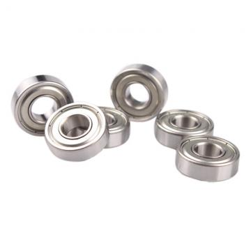 Koyo Hot Sale and Durable 32006jr Metric Tapered Roller Bearing 32007jr Automobile Bearing