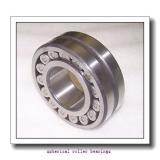 Toyana 240/560 K30CW33+AH240/560 spherical roller bearings