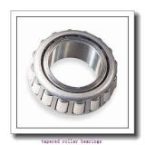41,275 mm x 85,725 mm x 30,162 mm  ISO 3877/3820 tapered roller bearings